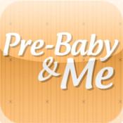 Pre-Baby&Me