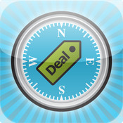 Push A Deal appoday free app deal day