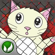 Save Kitty
