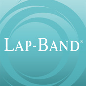 My LAP-BAND