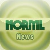 NORML News