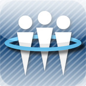 Tap Groups crystal reports user groups