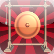 The Gong HD