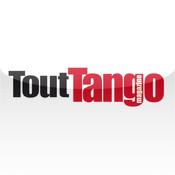 Tout Tango tango