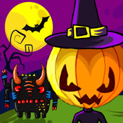 *Halloween*