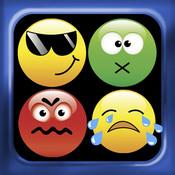 Emoticons!!