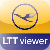 LTT Viewer technical analysis training