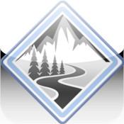 ORV Trails