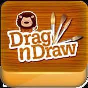 Drag n Draw