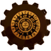 Pitch Pipe!