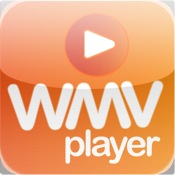 WMV Player flv to wmv