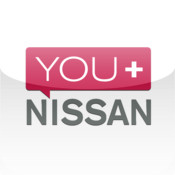 You+Nissan oem nissan parts