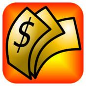 Money Tips money save tips