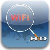 WiFi Get HD