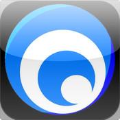 AutoQ3D CAD free auto cad software