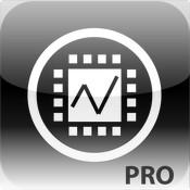 Memory Pro™