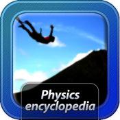 Physics St