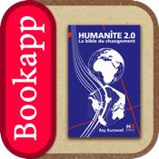 Humanité 2.0