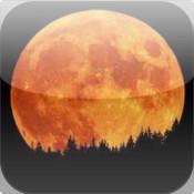 Lunar Quiz