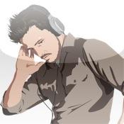 DJ Mixer HD midi mixer