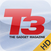 T3 Thailand latest gadgets reviews