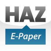 HAZ E-Paper i can haz cheeseburger