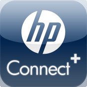 HP Connect+