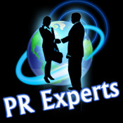 PR Experts security experts