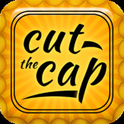 Cut the Cap