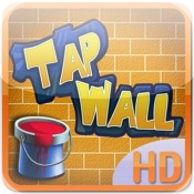 Tap Wall HD wall metal art