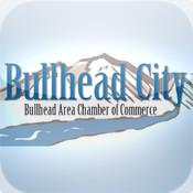 BULLHEADAZ
