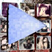 FacePlayer download facebook photos
