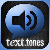Text.Tones