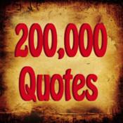 200,000 Quotes largest food database