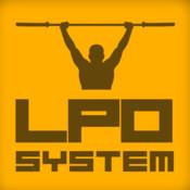 LPO System system keylogger