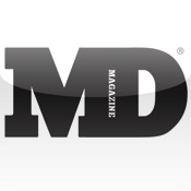 MDMagazine md