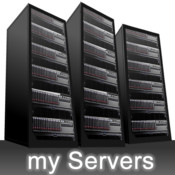 my Servers smtp mail servers