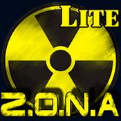 Z.O.N.A Lite