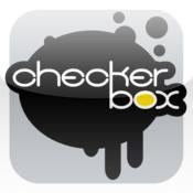 CheckerBox