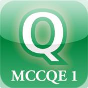 MCCQE Part1