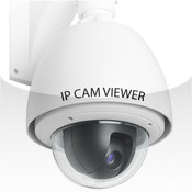 IP Cam View view many different