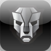 PrimeFaces mobile application