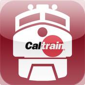 CaltrainMe