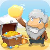 Gold Miner②