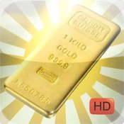 Gold Now HD proshow gold 4 0