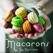 MacaronsHD