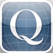 Quickpedia articles wikimedia wikipedia