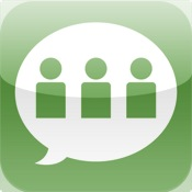 SMS Groups crystal reports user groups