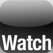 Watch by MG