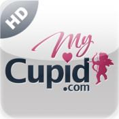 cupid app zoccole pelose